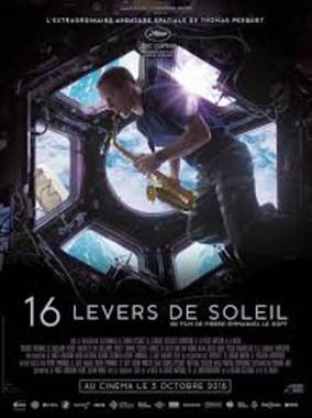 16_levers_soleil2.jpg