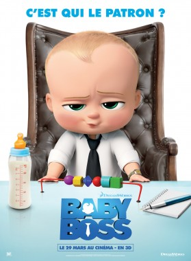 Baby_boss.jpg