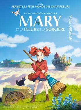 Mary_fleur_sorciere.jpg