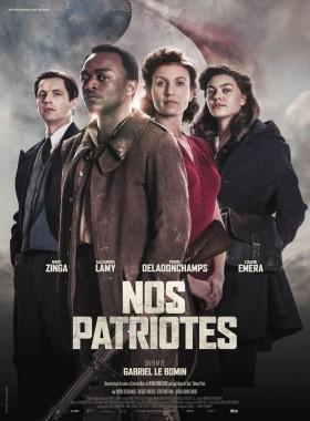 Nos_patriotes.jpg