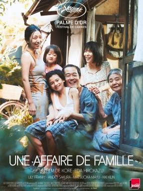 affaire_famille.jpg