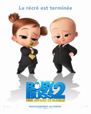 babyboss2.jpg