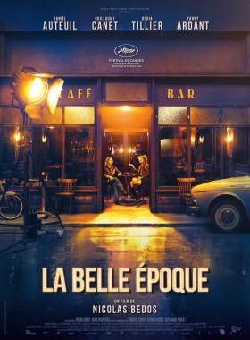 belle_epoque2.jpg
