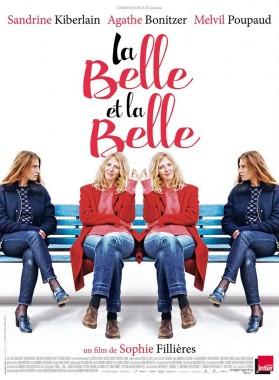 belle_et_belle.jpg