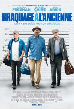 braquage_a_lancienne.jpg