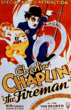 charlot_pompier.jpg