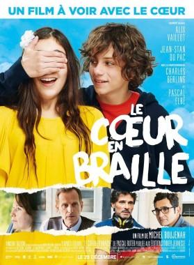 coeur_en_braille.jpg