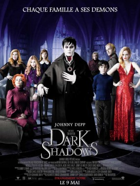 dark_shadows.jpg