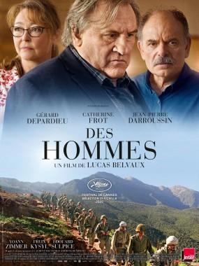 des_hommes.jpg