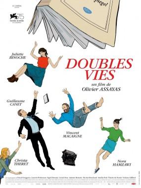 doubles_vies.jpg
