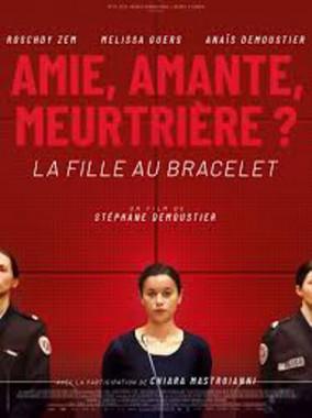 fille_bracelet-2.jpg