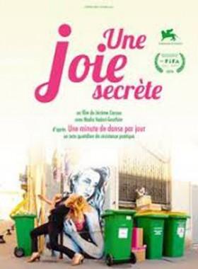 joie_secrete2.jpg