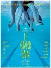 le_grand_bain.jpg