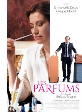 les_ parfums.jpg