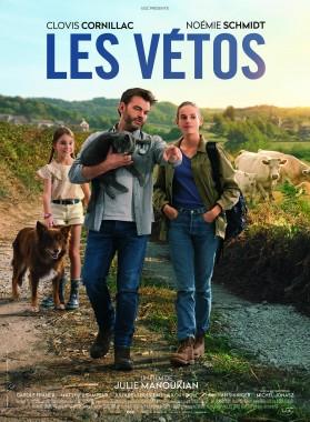 les_vetos.jpg