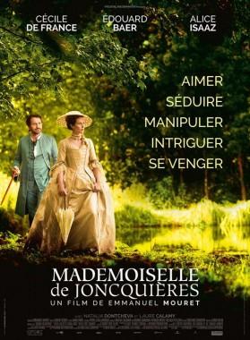 mademoiselle_joncquieres.jpg