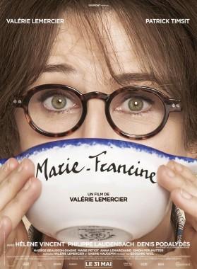 marie_francine.jpg