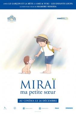 miraï_mapetitesoeur.jpg