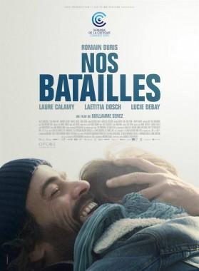 nos_batailles.jpg