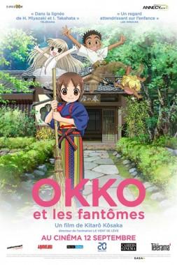 okko_fantomes.jpg