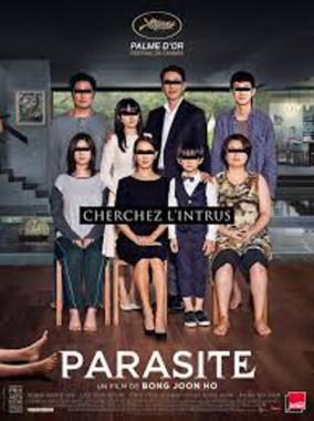 parasite2.jpg