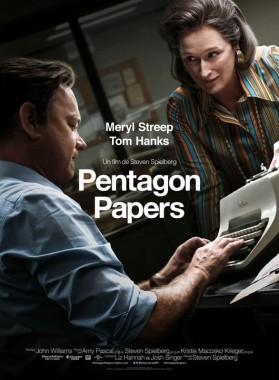 pentagone_papers.jpg