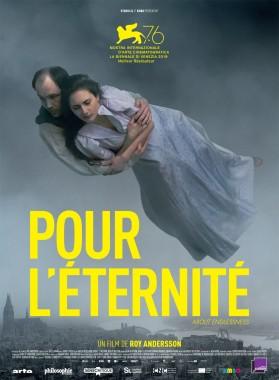pour_leternite.jpg