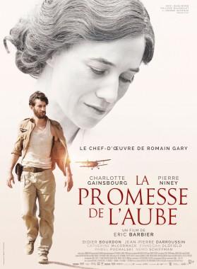 promesse_aube.jpg