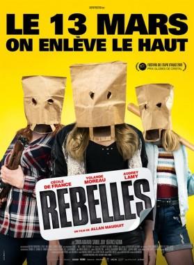 rebelles_2.jpg