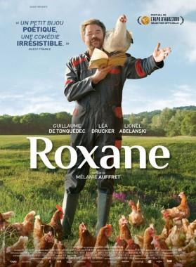 roxane2.jpg