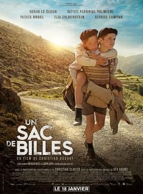 un_sac_de_billes.jpg