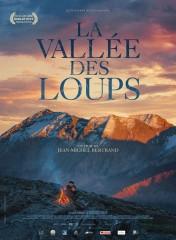 vallee_loups.jpg