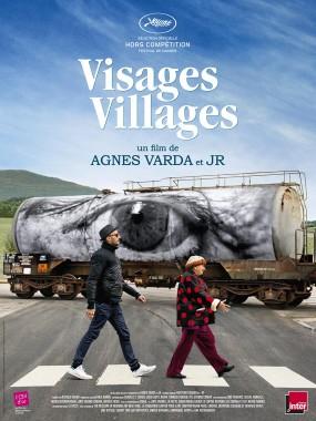 visages villages.jpg