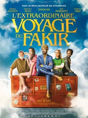 voyage_fakir.jpg