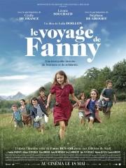 voyage fanny.jpg