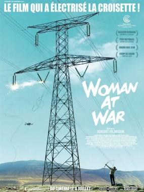woman_at_war.jpg