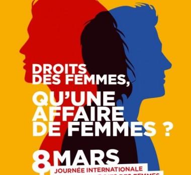 journee_femmes3.jpg